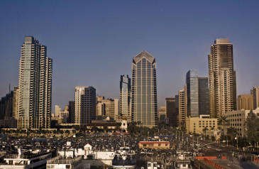 Top Places To Host Your Church Retreats In San Diego