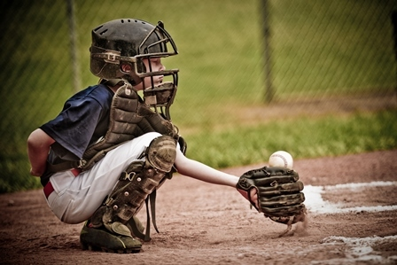 Places to Play Sports in Orange County, CA